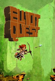 Get Free Elliot Quest
