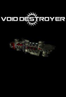 Get Free Void Destroyer