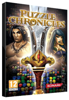 Get Free Puzzle Chronicles