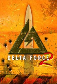 Get Free Delta Force 2