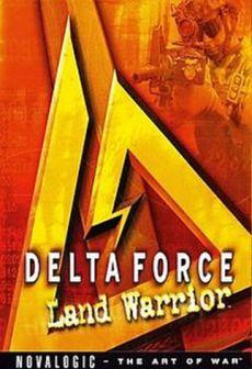 Get Free Delta Force Land Warrior