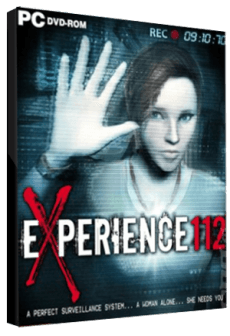 Get Free eXperience 112