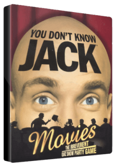 Get Free YOU DON'T KNOW JACK MOVIES