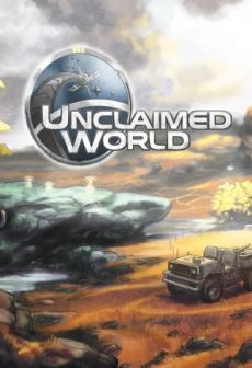Get Free Unclaimed World
