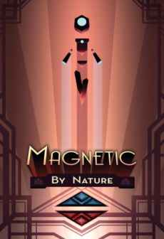 Get Free Magnetic By Nature