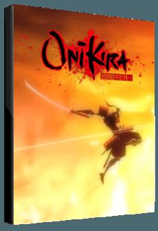 Get Free Onikira - Demon Killer