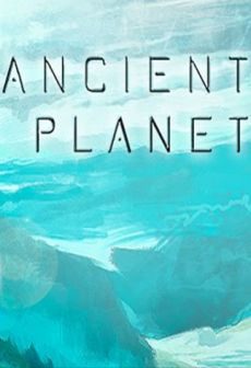 Get Free Ancient Planet Tower Defense