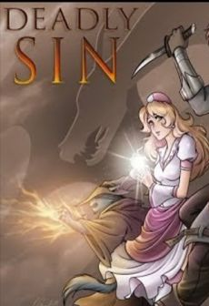 Get Free Deadly Sin