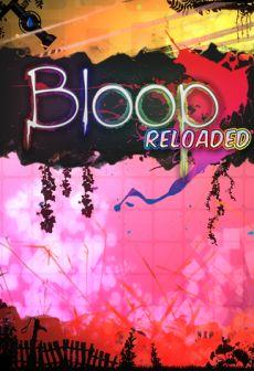 Get Free Bloop Reloaded