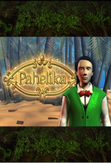 Get Free Pahelika: Secret Legends