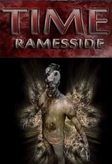 Get Free Time Ramesside (A New Reckoning)