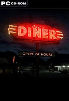 Get Free Joe's Diner