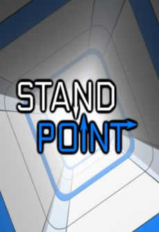 Get Free StandPoint