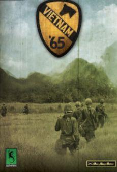 Get Free Vietnam '65