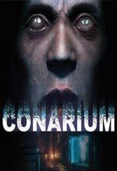 Get Free Conarium