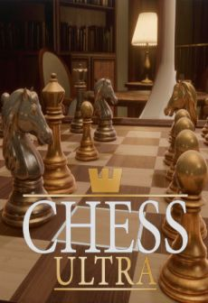 Get Free Chess Ultra