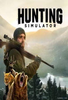 Get Free Hunting Simulator