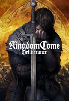 Get Free Kingdom Come: Deliverance Collection