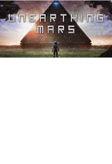 Get Free Unearthing Mars VR