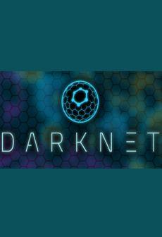 Get Free Darknet