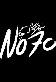 Get Free No70: Eye of Basir