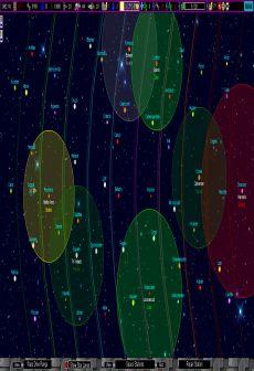 Star Fleet Armada Rogue Adventures
