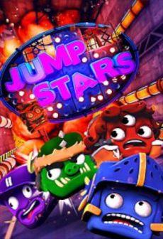 Get Free Jump Stars