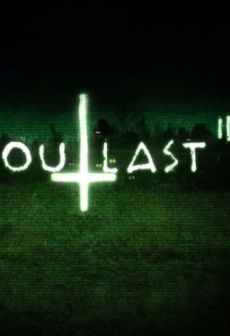 Get Free Outlast 2
