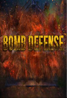 Get Free Bomb Defense