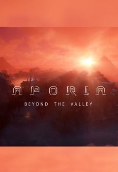 Get Free Aporia: Beyond The Valley