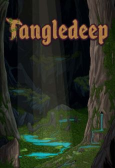 Get Free Tangledeep GAME + SOUNDTRACK
