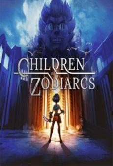 Get Free Children of Zodiarcs