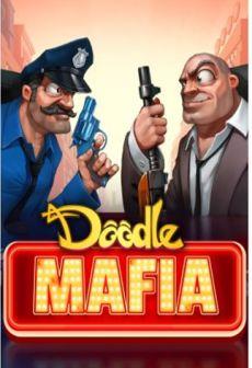 Get Free Doodle Mafia