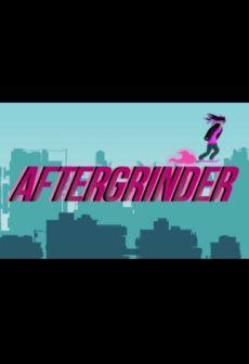 AFTERGRINDER