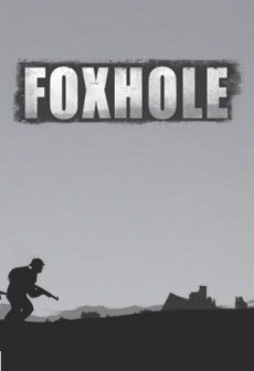 Get Free Foxhole