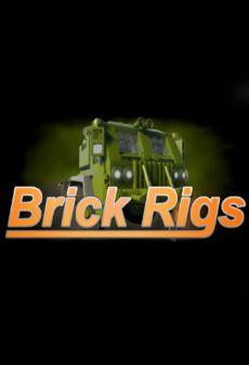Get Free Brick Rigs