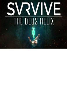 Get Free SVRVIVE: The Deus Helix