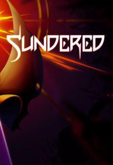 Get Free Sundered Eldritch Edition