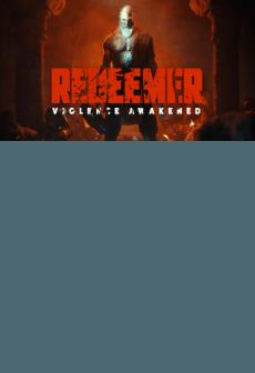 Get Free Redeemer