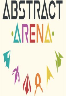 Get Free Abstract Arena