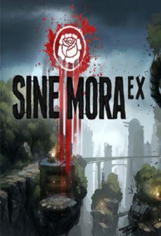 Get Free Sine Mora EX