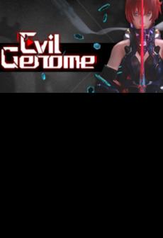 Evil Genome