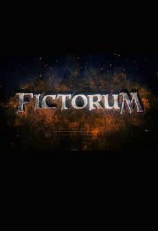 Get Free Fictorum