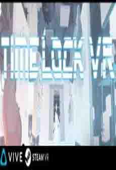 Get Free TimeLock VR