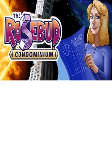 Get Free The Rosebud Condominium