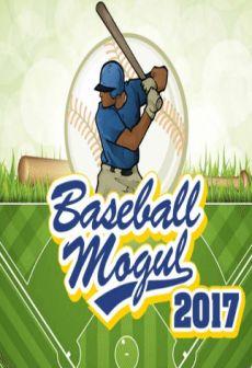 Get Free Baseball Mogul 2017