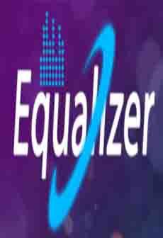 Get Free Equalizer