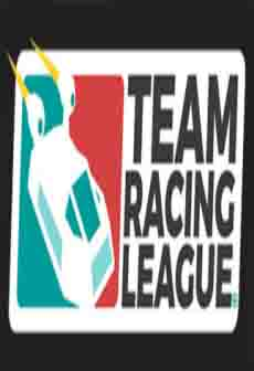 Get Free Team Racing League