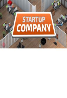 Get Free Startup Company
