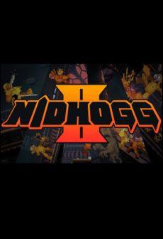 Get Free Nidhogg 2